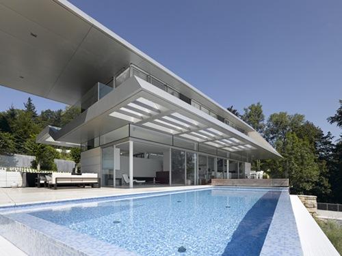 residencia-en-Linz-Austria-por-Najjar-Najjar-Architects (4)