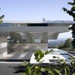 residenciaenLinzAustriaporNajjarNajjarArchitects5
