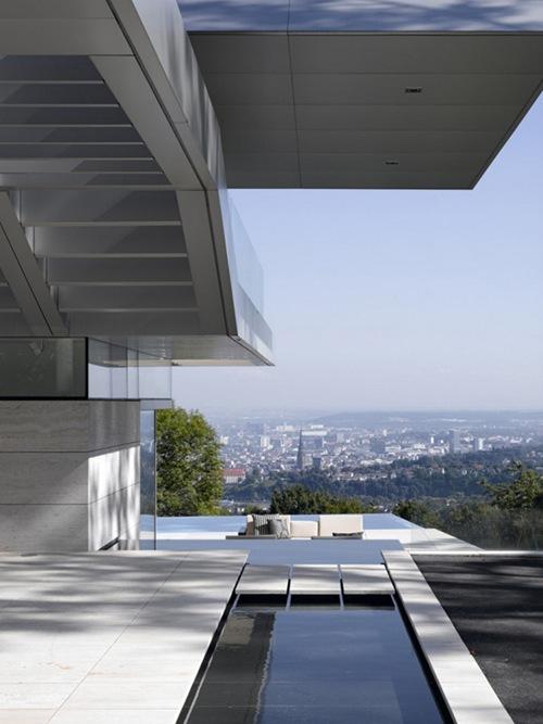 residencia-en-Linz-Austria-por-Najjar-Najjar-Architects (6)