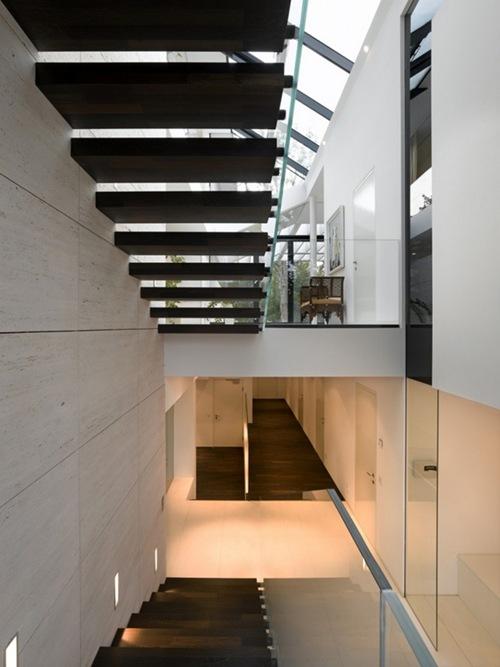 residencia-en-Linz-Austria-por-Najjar-Najjar-Architects (8)