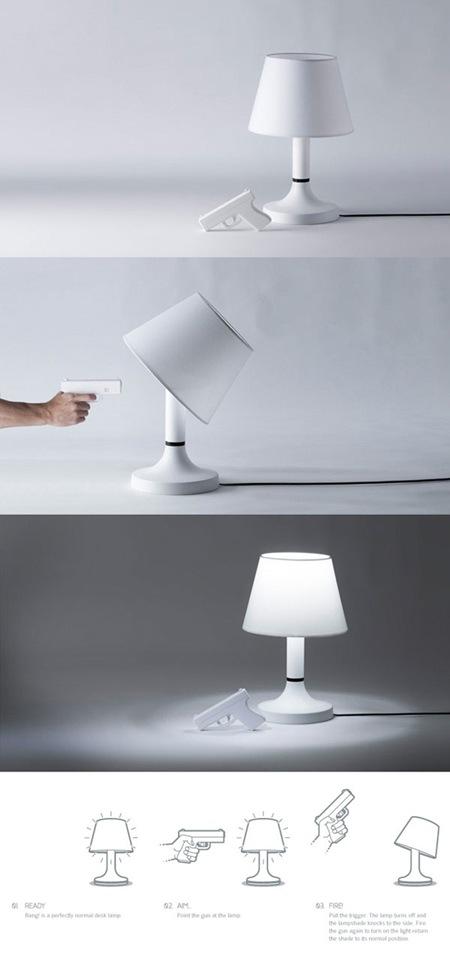 shoot-turn-lamp-off-with-gun