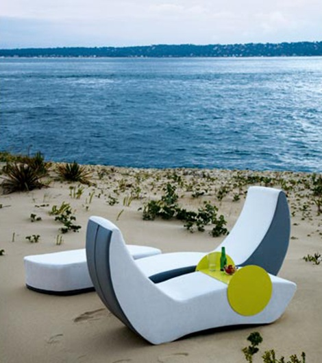 stackable-outdoor-furniture-puzzle-ego-paris-3