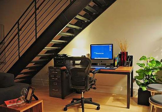 under-stair-design-computer-office