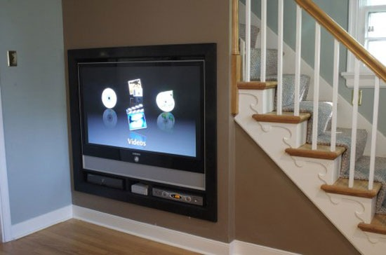 under-stair-entertainment-495x328