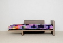 Colorfulsofa02