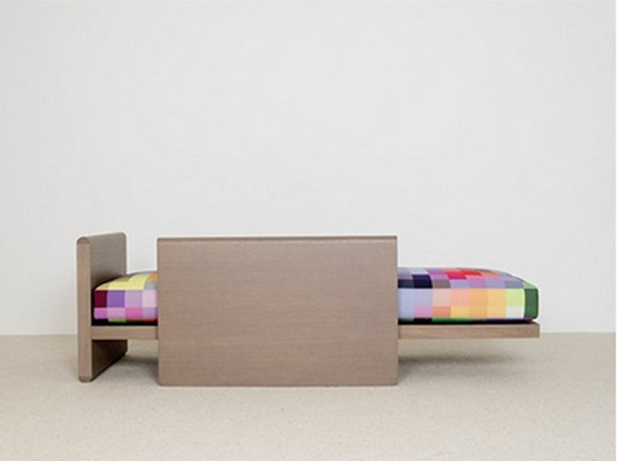 Colorful-sofa-03.jpg
