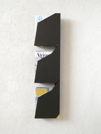 minimalistmagazinerack1