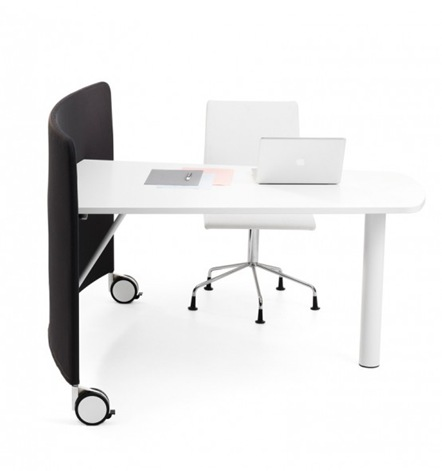 mobile-workstation-1-554x590