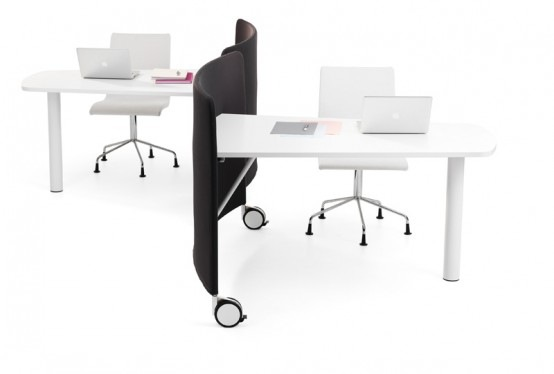 mobile-workstation-4-554x374