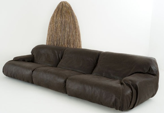 sofa_2_1
