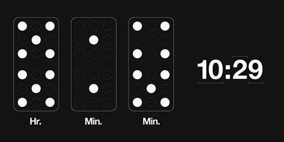 Carbon_Design_Group_Domino_Clock_Diagram