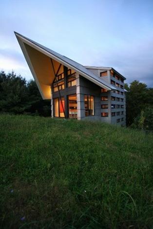YH2-Architecture