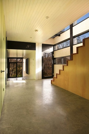 YH2-Architecture-Hall