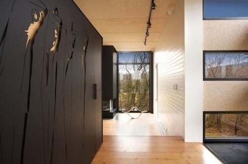 YH2-Architecture-Interiors