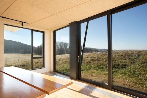 YH2-Architecture-Windows