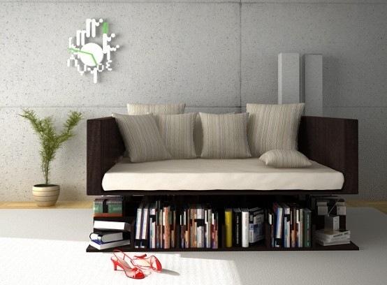 sofa-levetating-above-the-books-2-554x408