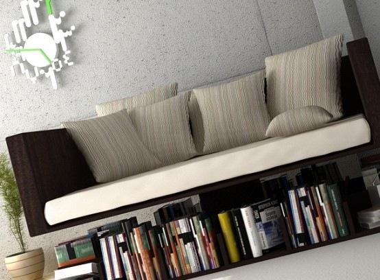 sofa-levetating-above-the-books-3-554x408