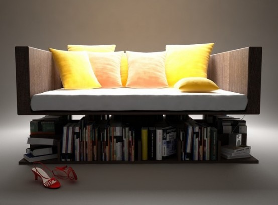 sofa-levetating-above-the-books-4-554x408