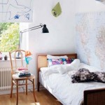 ComfortableKidsBedroomWestStockholmApartment588x399
