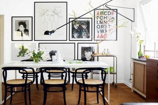 Contemporary-Small-Apartment-New-York-588x391