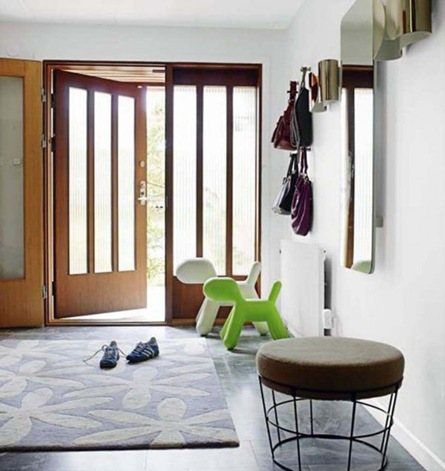 Kids-Play-Room-West-Stockholm-Apartment-588x623