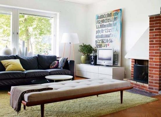 West-Stockholm-Apartment-Living-Room-Ideas-588x428