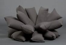 pillowsofa554x372