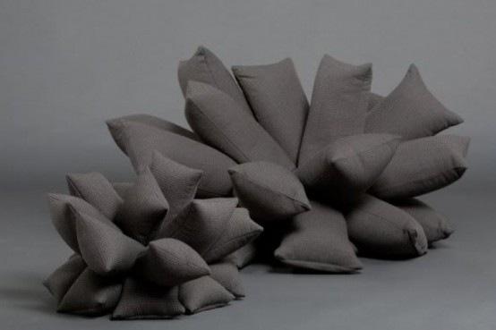 sofa-554x369