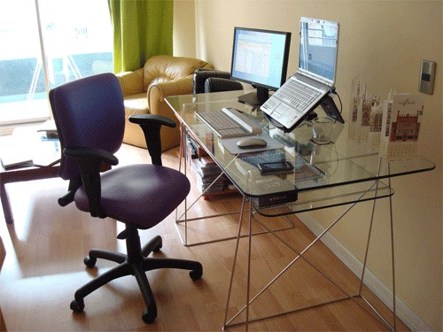 12-new-Workstation