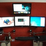 32DreamWorkstation