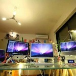 33DreamWorkstation
