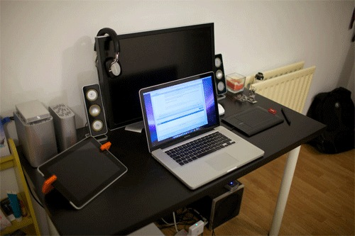 37-current-workstation