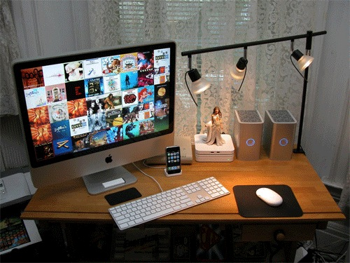 38-My-Digital-Workstation