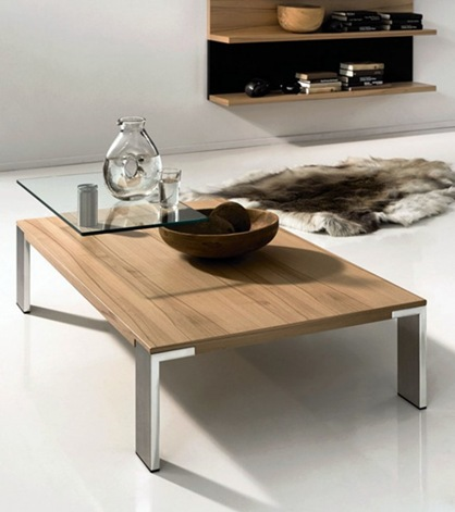 Huelsta-Wood-Coffee-Table-Swing-Top-Design-588x663