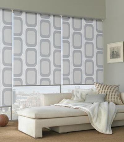 cortinas modernas guayama guayama puerto rico__13EC2D_1