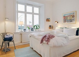 ScandinavianapartmentFreshome08
