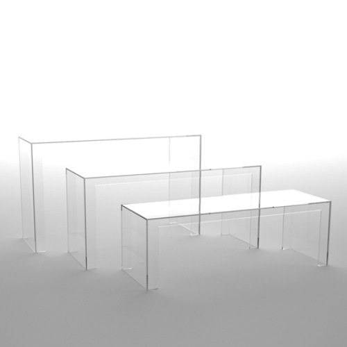 The-Invisibles-Light-by-Tokujin-Yoshioka-for-Kartell-1