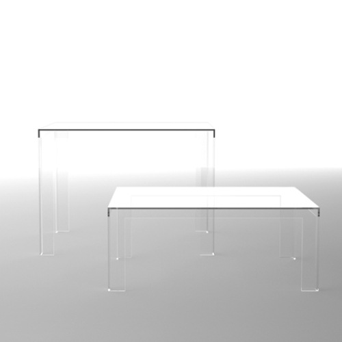 The-Invisibles-Light-by-Tokujin-Yoshioka-for-Kartell-2