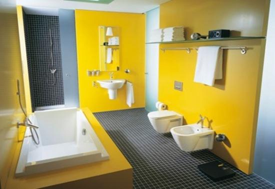 baño moderno 01