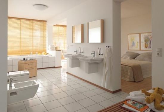 baño moderno 02