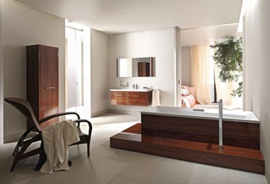 baño moderno 03