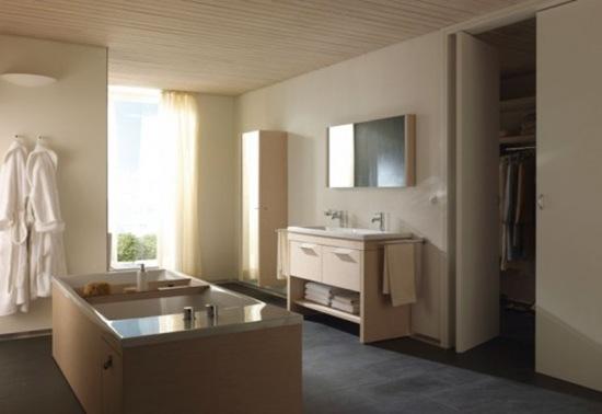 baño moderno 04