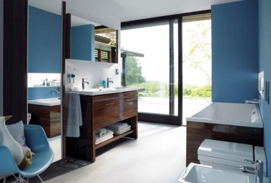 baño moderno 05