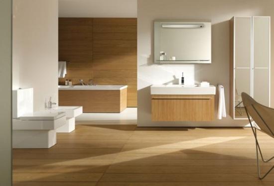 baño moderno 06