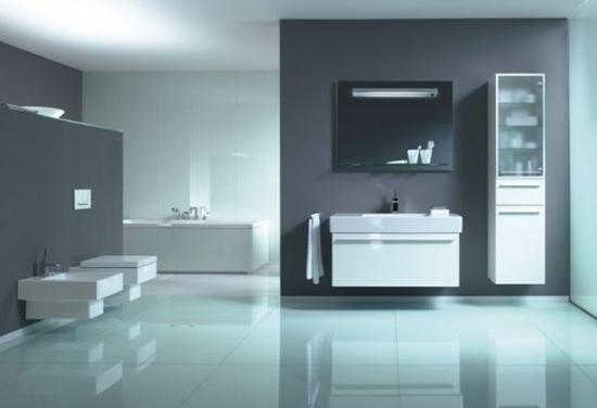 baño moderno 07