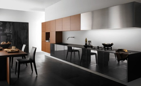 contemporary-timber-kitchen-design-588x360