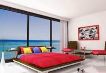 habitacionesmodernasdormitorios1520x415