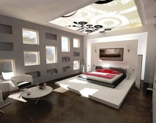 habitaciones-modernas-dormitorios-2-520x410