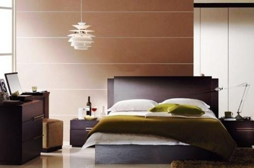 habitaciones-modernas-dormitorios-4-520x343