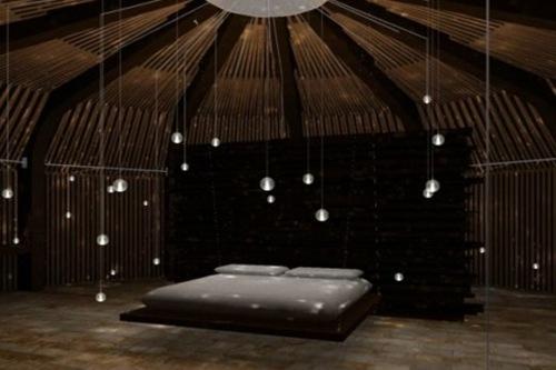 habitaciones-modernas-dormitorios-7-520x346